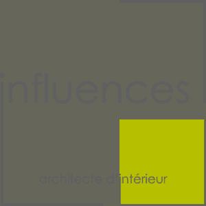 Logo Influences