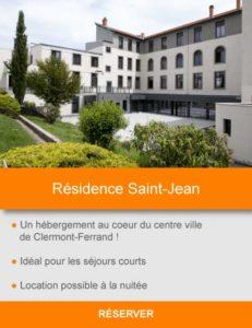 Bannière Site Corum Saint-Jean
