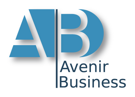 Logo Avenir Business