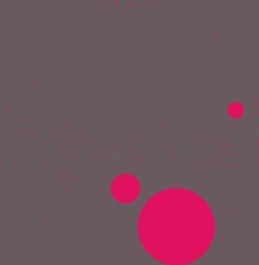 Logo O fil des bulles
